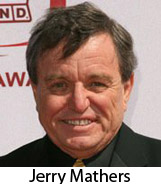 Jerry_Mathers