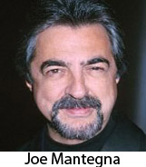 Joe_Mantegna