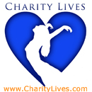 CharityLives