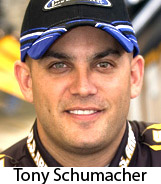 Tony_Schumacher