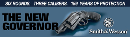 smith-wesson_banner